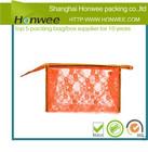 2014 premium gift new clear plastic packaging bag