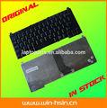 teclado do laptop símbolos para dell vostro 1310 1510 série