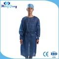 China wholesale cheap medical protective clothing