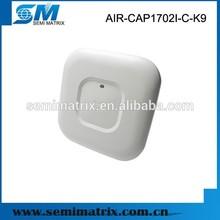 Aironet 1700 Series Access Point AIR-CAP1702I-C-K9