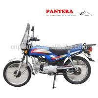 PT125-B China Advanced Portable Economic Cheap Hot Sale 150cc Street Bike