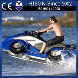 Hison top selling popular Touring sit on china utv