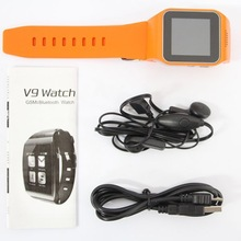 2013 watch phone mobile cell phone watch smart watch and phone