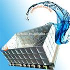 Fiberglass galss chopped strand mat for FRP GRP water tanks