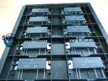 ra13h3340m mosfet de potencia mitsubishi módulo