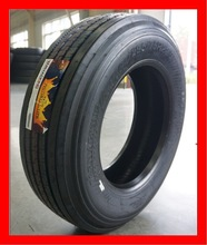 commerical truck tire importers providers Tarmac King 11r22.5 11r24.5 285/75r24.5 trailer