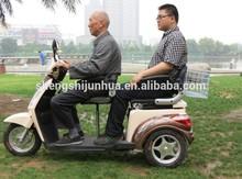 DSCY-2 new brand battery for electric bike for elders