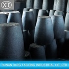 Graphite Crucibles/High Carbon Graphite Crucibles/High Purity Graphite Crucibles