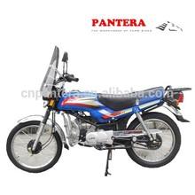 PT125-B China Advanced Portable Economic 125cc Hot Sale Street Bike