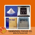 vitamin c molecular formula ,BP/USP/FCC/ 2014 new product/supplier with rich experience