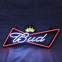 advertising neon sign / custom neon sign / led neon sign