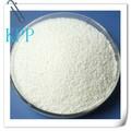 fertilizantes dihidrogenofosfato de potássio fórmula kh2po4