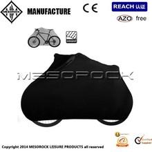 Bicycle Bike Outdoor Dust Rain Waterproof Cover