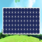 photovoltaic 300w solar panels with good quality