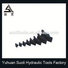 dw75nc single- head hydraulic bending machine