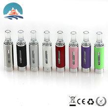 2014 eleelectronic hookah ,electronic cigarette wholesale china,electronic cigarette push button