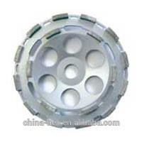 high quality diamond grinding wheel for sharpening stone