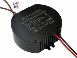 constant current IP67 led driver for led floodlight