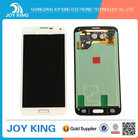 china supplier new product mobile display for samsung galaxy s5 lcd touch screen digitizer
