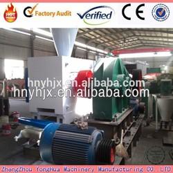 Newest in China 1-3t/h YHQ360 mineral powders briquette machine, coal briquette machine