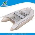 el precio de fábrica de pesca barco yates hecho en china