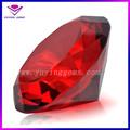 precio de fábrica barata caliente venta al por mayor de piedras y cristales de alta calidad