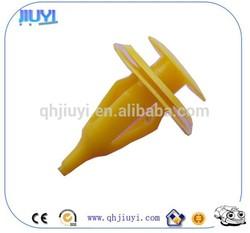 auto clip nylon clips/Auto Plastic Clips Fasteners for Car