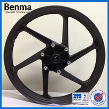 motorcycle wheel for CBF150/various model of motorcycle front wheel rim