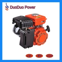 Cheap Price good quality 2 Cylinder Diesel Engine