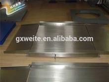 Steel weigh bridge for sale