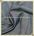 nome de indústrias têxteis