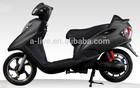 Endurance Capacity 45-100Km Electric Motorcycle 01