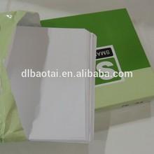 A4 Copy Paper,Double a A4 Paper 80GSM(100% Woodpulp 75g 75g 80g A4 Copy Paper)