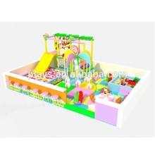 outside playground,children playground design,playground equipment for sale