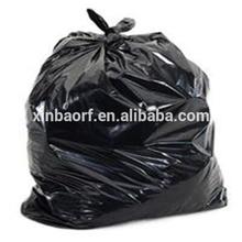 new design garbage bag manufacturing