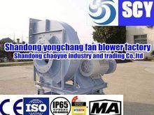hepa filter fan box/induced fan/draft fan