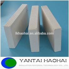 Manufacturer The external wall calcium silicate board insulation material good environment