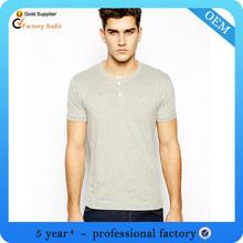 Wholesale dri fit plain t shirts wholesale in china