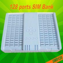 sim voip sim bank SMB128