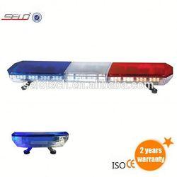 2014 lightbar bar lighting led tube led warning lights vehicle emergency lights