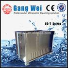 Hot sale engine block ultrasonic cavitation machine /filter ultrasonic cleaning