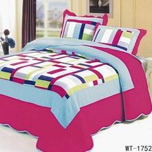 New Popular Design Bedding Set King Size