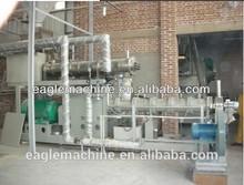 100-500kg/h dog food machines/dry dog/pet/cat food making machine
