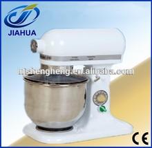 kitchenaid B5 planetary food mixer