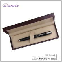 Promotional pen best electronic christmas gifts 2014