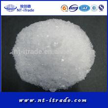 Methyl Allyl Polyethenoxy Ether(HPEG 2400) used for PolyCarboxlate Superplasticizer