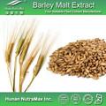 alta qualidade extrato de malte de cereais