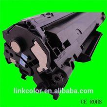 promotion cartridges toner china premium toner cartridge for canon toner cartridge for canon 328 crg-128/328/728
