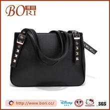 High quality designer geniune leather handbag