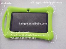 China supplier kids tablet case for acer iconia a1-830,rugged kids case for acer iconia a1-830,for acer a1-830 tablet cover